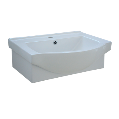 Enable 600 Basin (3)