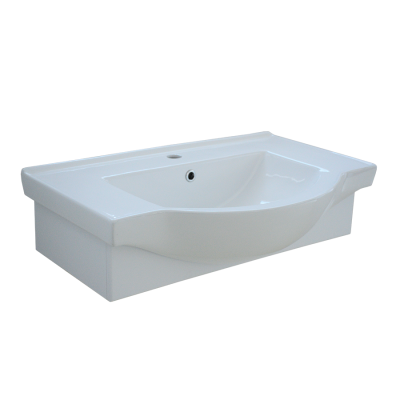 Enable 750 Basin (2)