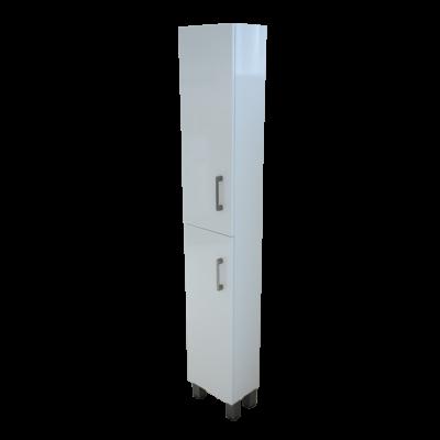 Tower Slim (5)