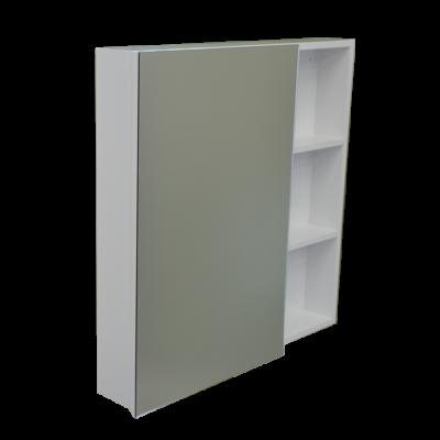 Mirror 750 (3)