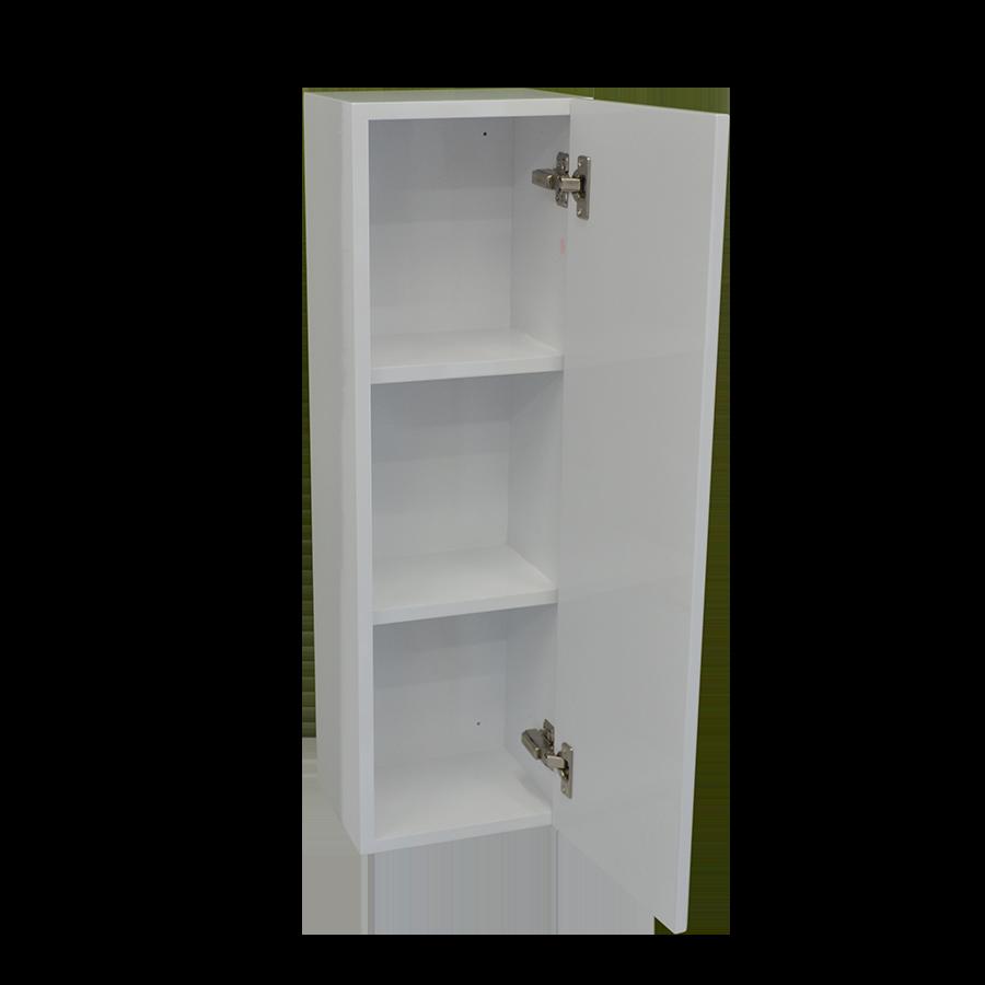 Storage Cabinet/Mini Tower